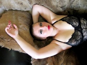 Eleen outcall escort in Helena